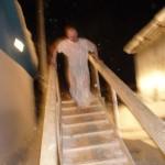 Крещение Господне: обычай православного русского народа- окунаться в ледяную крещенскую воду