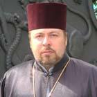 протоиерей Александр  Федосеев