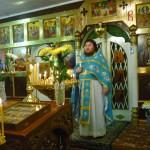 """проповедь на праздник иконе Божией Матери """"Казанская"""""""