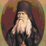 Портрет епископа Феофана