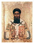 св. Григорий Палама